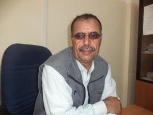 محمد عبدالودود