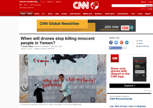 cnn 12 hours campaign