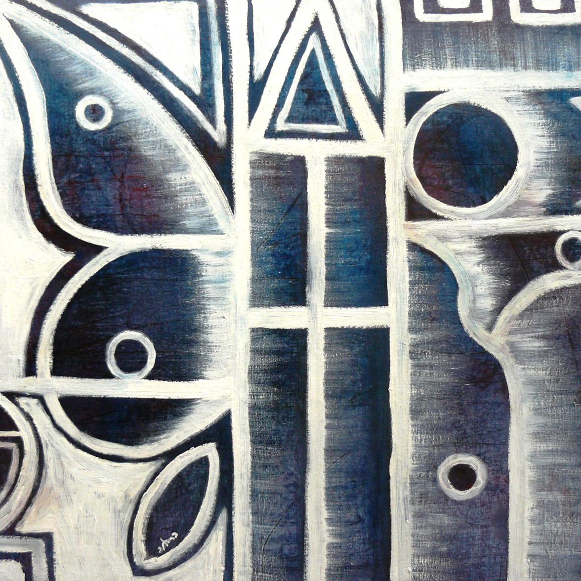 Artwork8