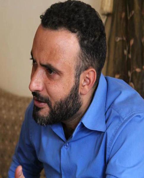 Nabeel Subay1