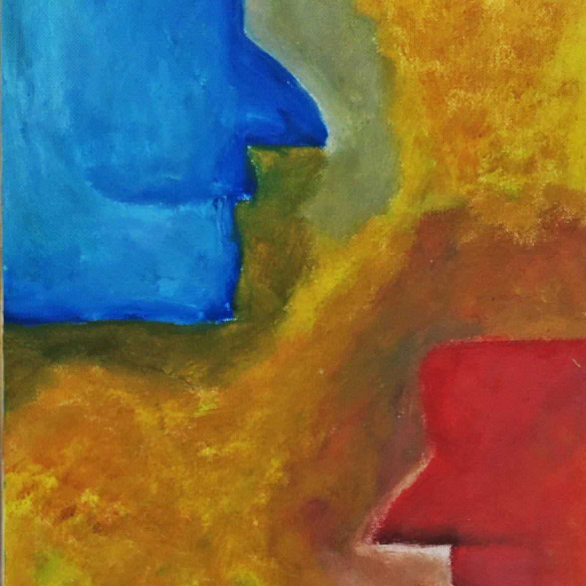 Artwork35