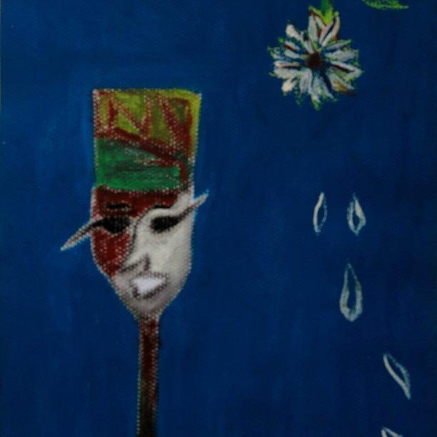 Artwork38