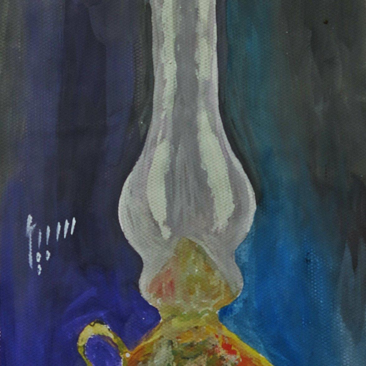 Artwork36