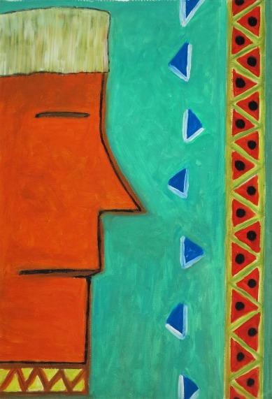 Artwork6