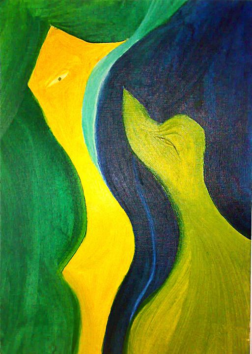 Artwork25