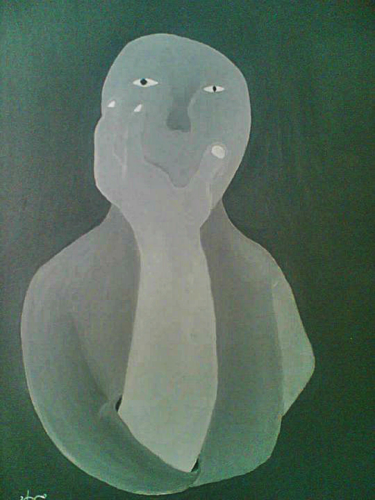 Artwork24
