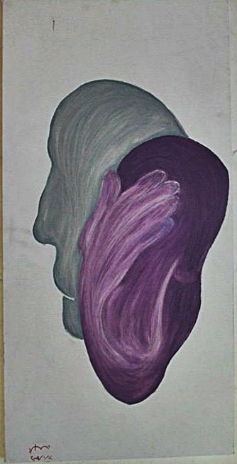 Artwork21