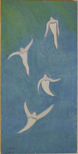 Artwork18
