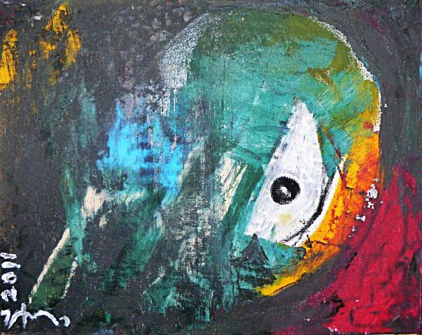 Artwork13