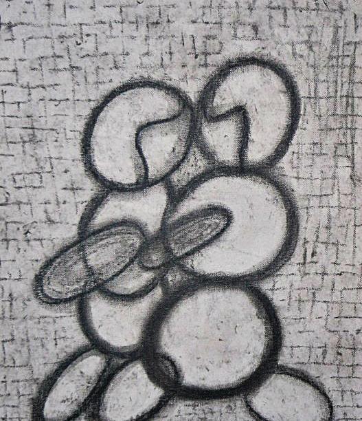 Artwork29