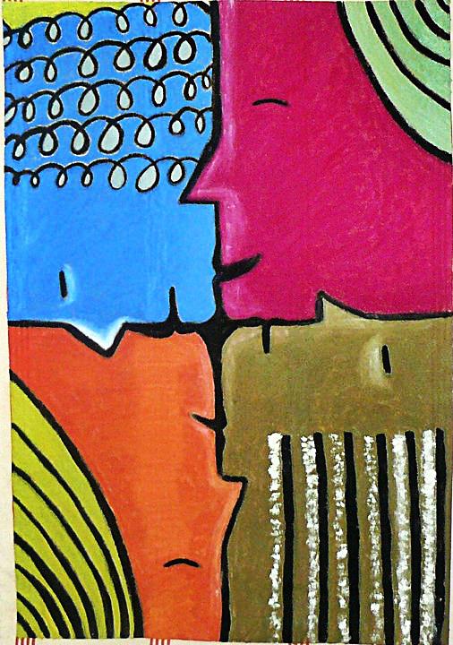 Artwork27