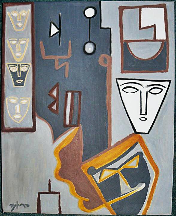 Artwork26