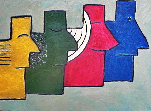 Artwork12
