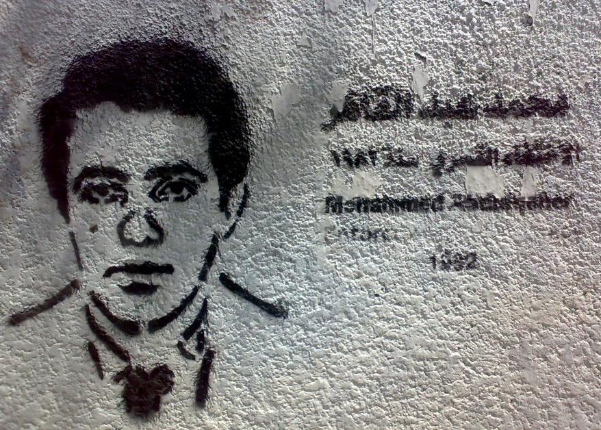 محمد عبدالقاهر