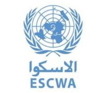 escwa-logo