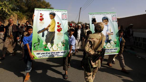 teaser_yemen_15