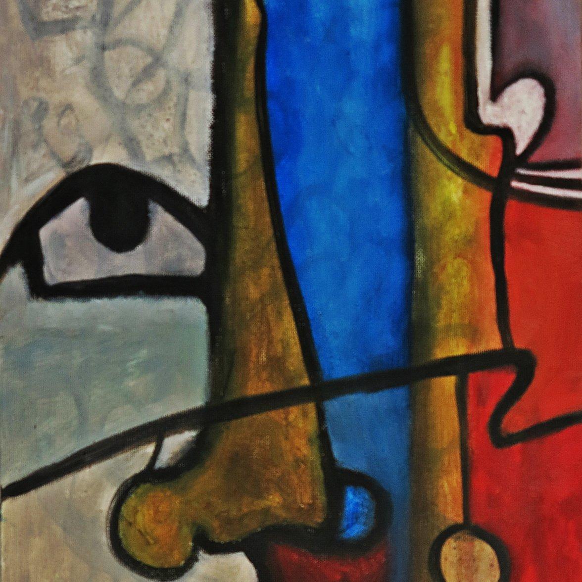 Artwork3