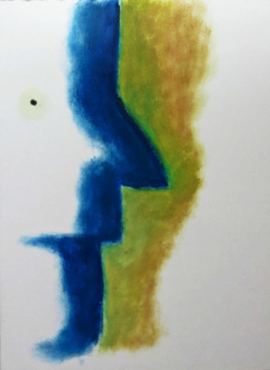 Artwork4