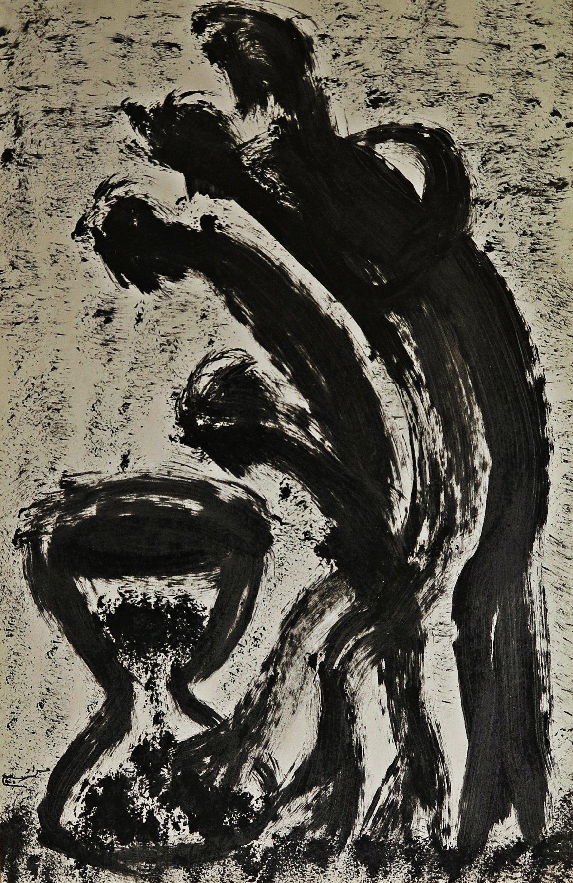 Artwork5