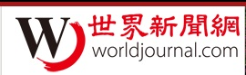 world-journal-china