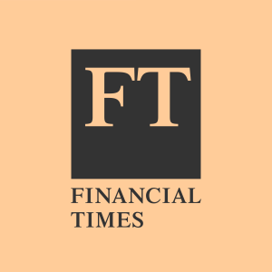 financial_times_corporate_logo_pink-svg