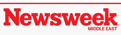 newsweek-me