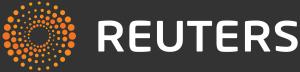 reuters_logo_emblem