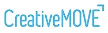 creative-move