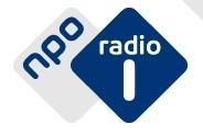 nop-radio
