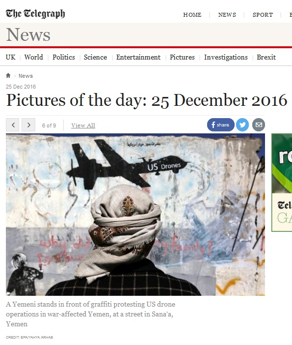 pics-of-the-day-on-telegraph